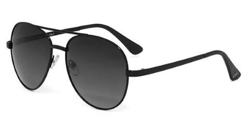 Купить Очки поляризационная унисекс/серая зеркальная линза/cf345392 цена