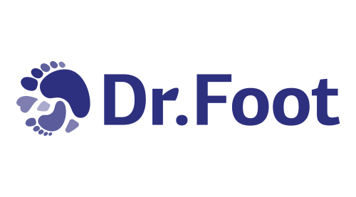DR.FOOT