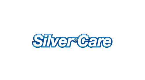 SILVER CARE