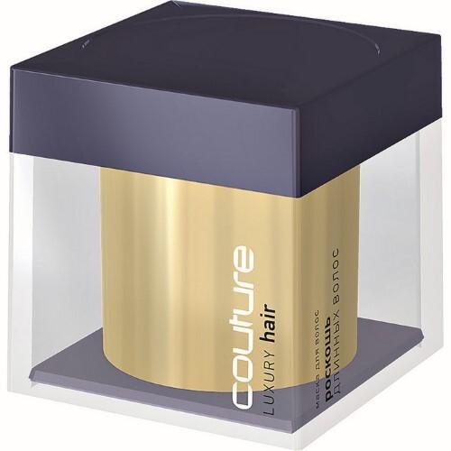 Professional haute couture luxury hair маска для волос 200мл