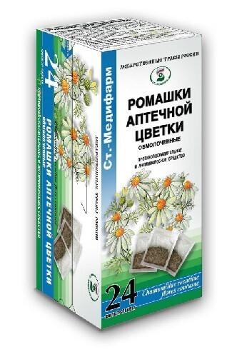 Купить Ромашки цветки обмолоч цена