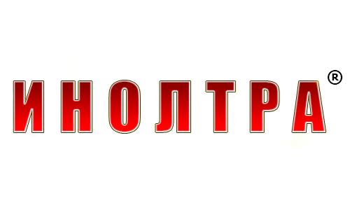 ИНОЛТРА