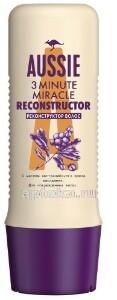 Купить 3 minute miracle реконструктор волос 250мл цена