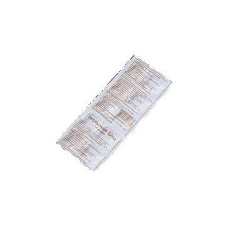 Купить ПУСТЫРНИК ЭКО N10 ТАБЛ МАССОЙ 500МГ/СТРИП/ цена