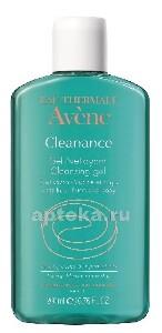 Купить Cleanance очищающий гель 200мл цена