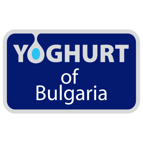 YOGHURT OF BULGARIA