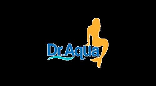 DR AQUA