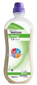 Купить Энергия 1000мл бутылка цена