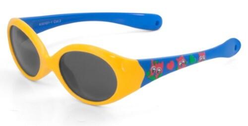 Купить Kids очки поляризационные детские солнцезащитные/пластик/к00101 цена