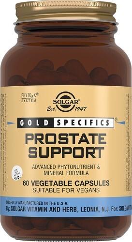 Купить Простата плюс цена