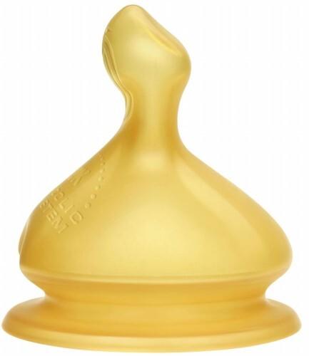 Купить First choice + соска антиколиковая ортодонтической формы из латекса s 0-6м цена