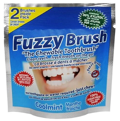 Купить Щетки зубные для взрослых одноразовые n2 цена