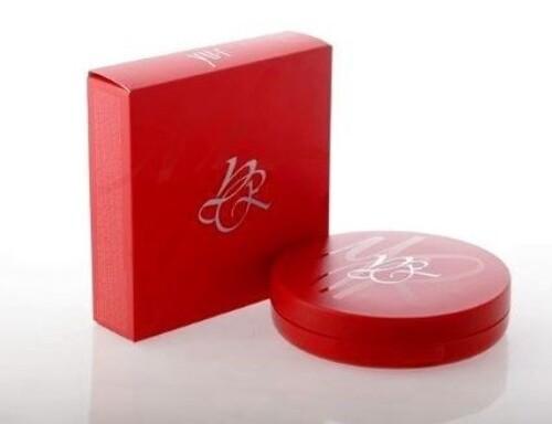Купить Moist layer cushion 21 увлажняющий кушон spf 50+/тон 21 25,0 цена
