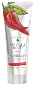 Купить Шампунь против выпадения волос с экстрактом красного чили перца 200мл цена
