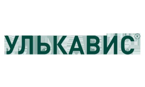 УЛЬКАВИС