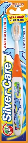 Купить Teen зубная щетка /7-12лет/ арт4334 цена