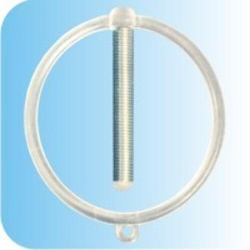 Купить Юнона био-т спираль ag кольц тип-2 в/маточная цена