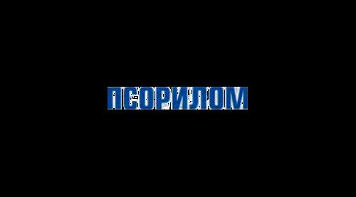 ПСОРИЛОМ