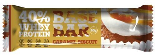 Купить Батончик со вкусом бейлиз 60,0 цена