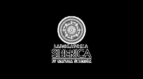 LABORATORIA SIBERICA