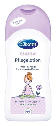 Купить Mama мама молочко для ухода за кожей 200мл цена