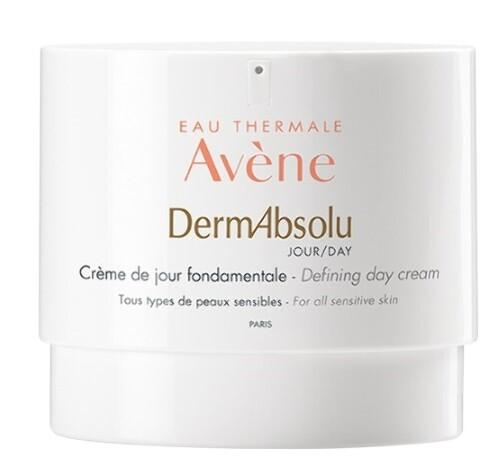 Купить Dermabsolu jour крем дневной кожи 40мл цена