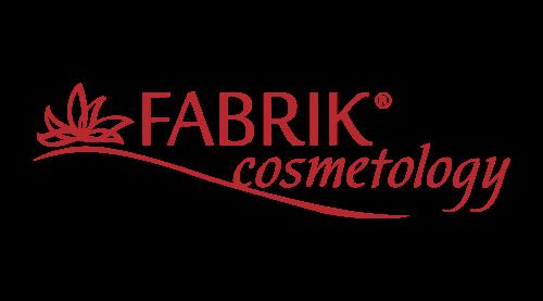 FABRIK COSMETOLOGY