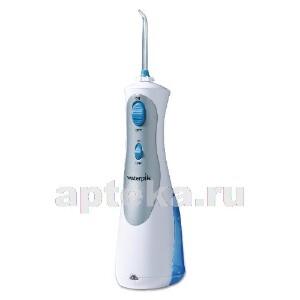 Купить Ирригатор для полости рта стоматологический wp-450e2 цена