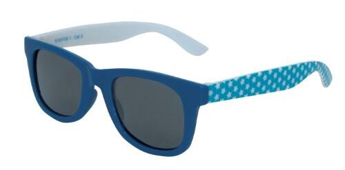 Купить Kids очки поляризационные детские солнцезащитные/пластик/к00109 цена