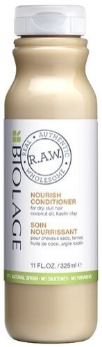 Купить Raw кондиционер питающий для волос 325мл цена