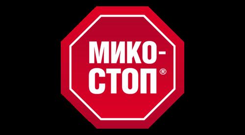 МИКОСТОП