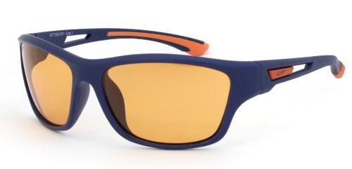 Купить Очки поляризационные спорт желтая линза/cf778215y цена