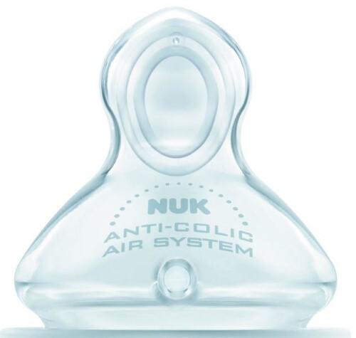 Купить Fc+ соска антиколиковая ортодонтической формы из силикона m 0-6м цена