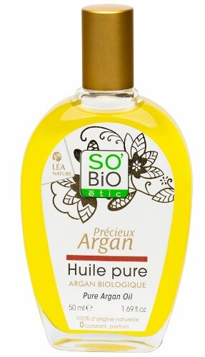 Купить Масло аргановое чистое органическое 50мл цена