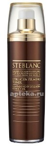 Купить Тонер лифтинг для лица с коллагеном collagen firming toner 115мл цена