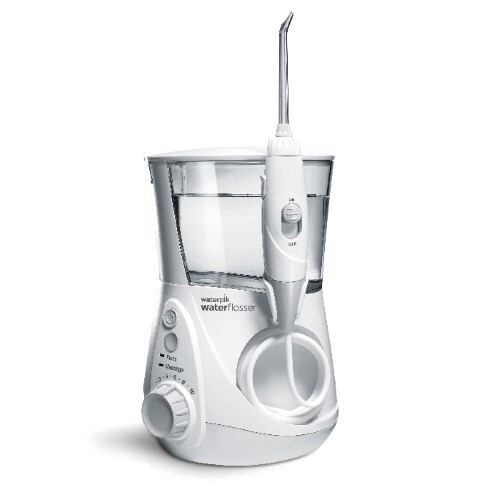 Купить Ирригатор для полости рта стоматологический wp-660e2 цена
