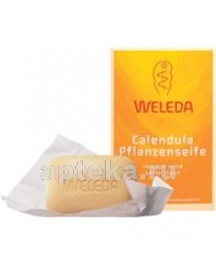 Купить Растительное детское мыло с календулой 100,0 цена