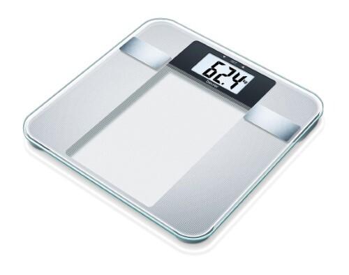 Купить Bg13 весы электронные бытовые диагностические цена