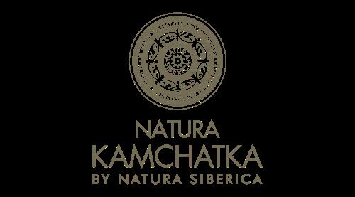 NATURA KAMCHATKA