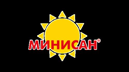 МИНИСАН