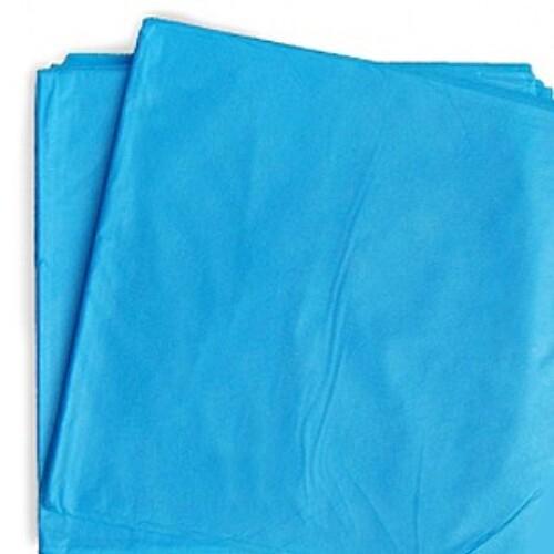Купить Простыня хирургическая нестерильная спанбонд плотность 25гр/м2 /200х80см/ n10 голубая цена