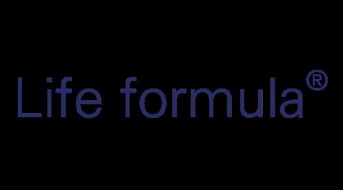 LIFE FORMULA