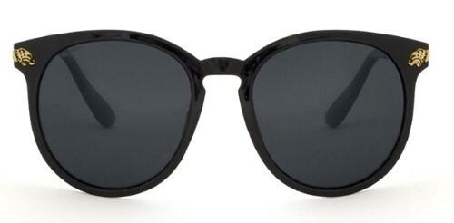 Купить Очки поляризационные женские/серая линза/cf347494 цена
