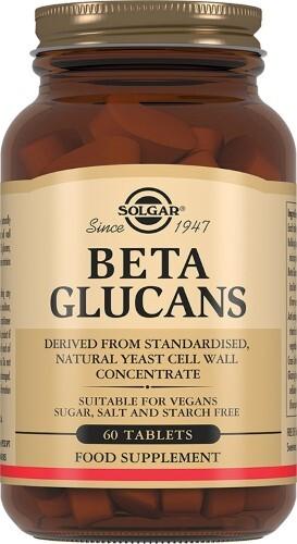 Купить Бета-глюканы цена