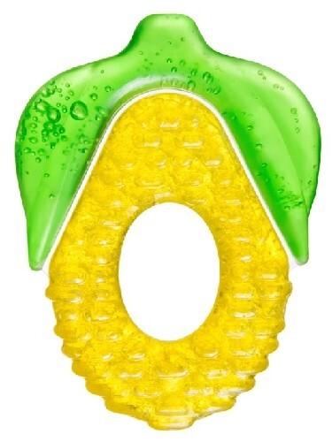 Прорезыватель с водой кукуруза/23025