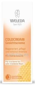 Купить Coldcream защитный крем 30мл цена