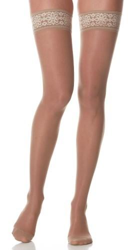 Купить Чулки компрессионные унисекс закрытый носок цена