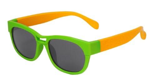 Kids очки поляризационные детские солнцезащитные/пластик/к00104