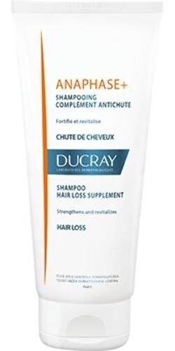 Купить Anaphase+ шампунь для ослабленных, выпадающих волос 200мл цена