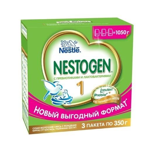 Купить 1 смесь детская сухая молочная цена